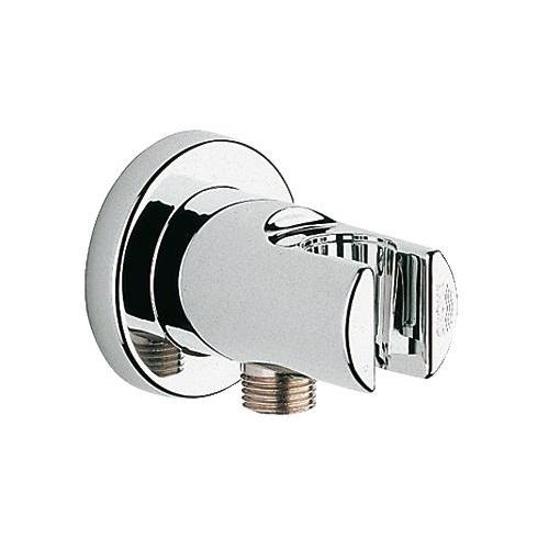 Relexa Plus Подключение для душевого шланга (с держателем ручого душа) GROHE 28628000