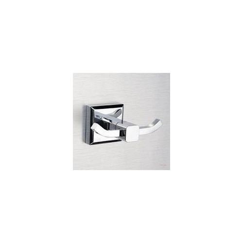 Крючок двойной Global Lux KB 9925