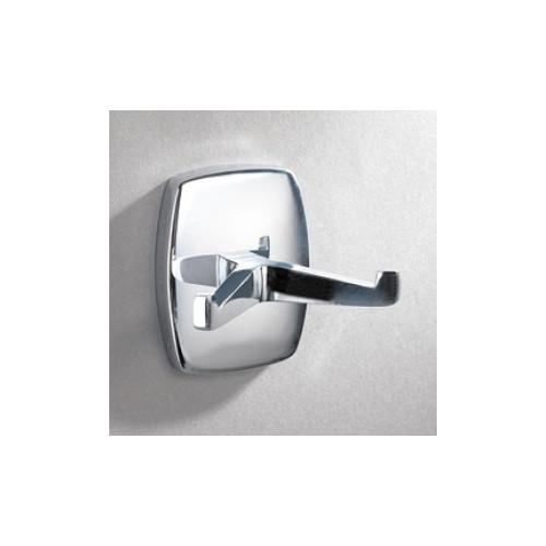 Крючок двойной Global Lux RM 1501