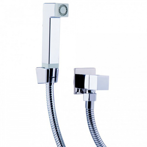 Гигиеническая лейка POTATO P431-8