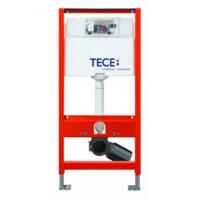 Система инсталляции для унитаза TECE 9300001 универсальный