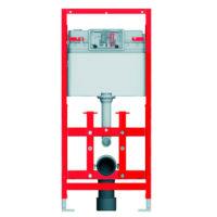 Система инсталляции для унитаза TECElux 9600100