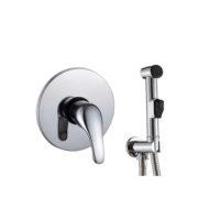 Гигиенический душ Globus Lux Solly GLSO-0110