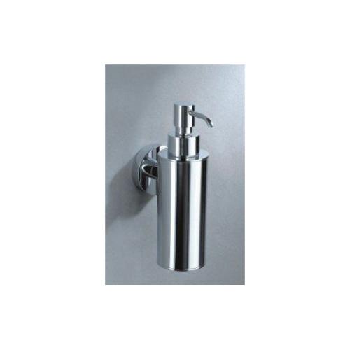 Дозатор для жидкого мыла навесной Globus Lux SP 8132