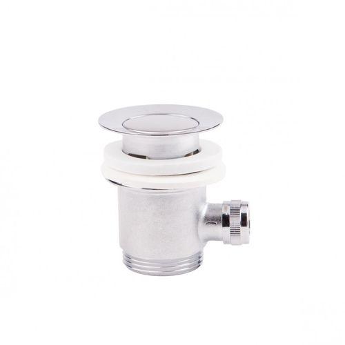 Донный клапан QT L02 16508Q-TAP