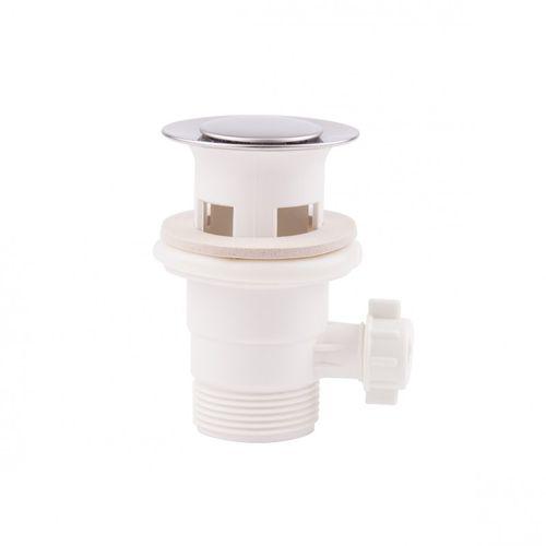 Донный клапан QT L01 16509Q-TAP