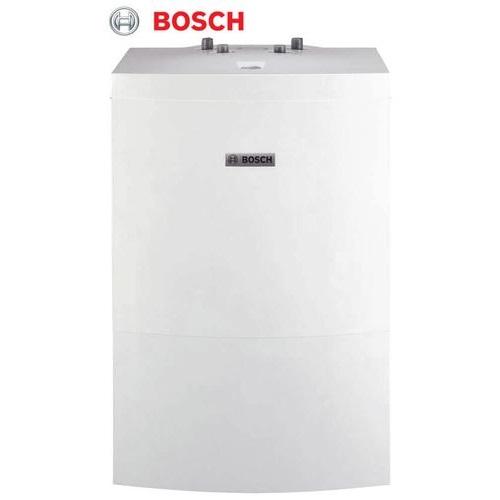 Бойлер Bosch ST 160-2E 7719003445BOSCH