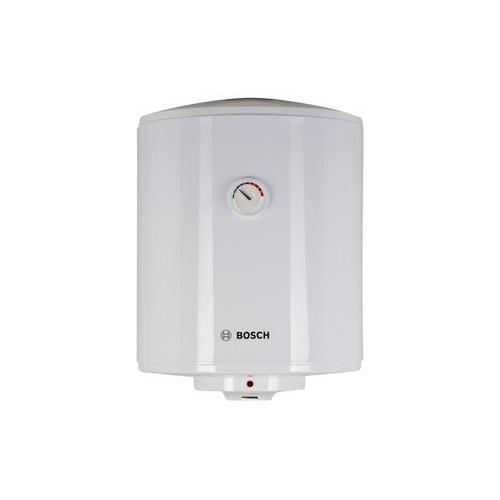 Бойлер Bosch TR 2000 T 50 B 7736504522BOSCH