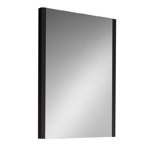 Настенное зеркало COLOMBO АКЦЕНТ F15304902