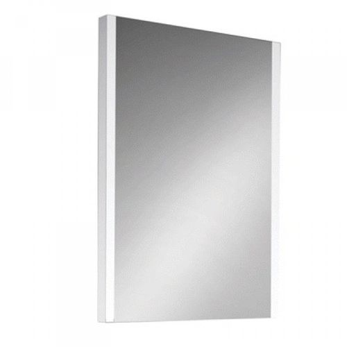 Настенное зеркало COLOMBO АКЦЕНТ F15306500