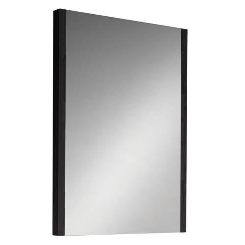 Настенное зеркало COLOMBO АКЦЕНТ F15306501