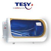 Бойлер TESY Anticalc 80 GCVH 804424D D06 TS2R