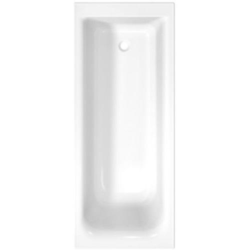 Ванна акриловая COLOMBO Фортуна SWP166000N