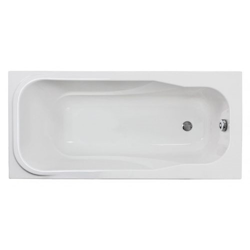 Ванна акриловая COLOMBO Вектор SWP1550000