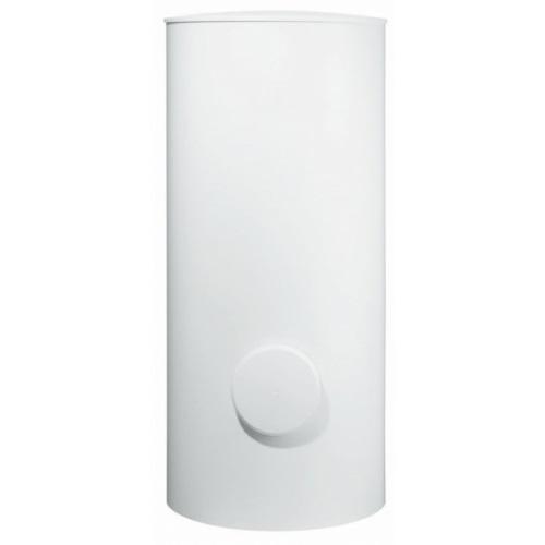 Бойлер Bosch WSTB 300-C 8718545265BOSCH