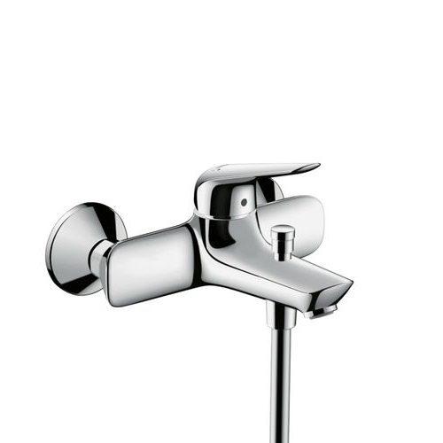 Смеситель для ванны Hansgrohe Novus 71040000