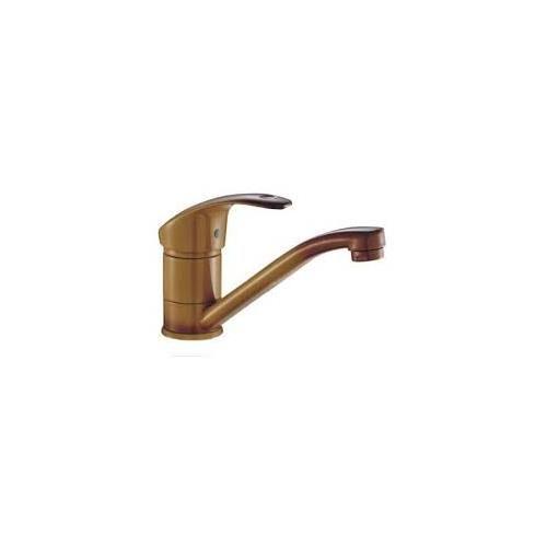 Смесители для умывальника HAIBA MARS 004-15 СМ COFFEE HB0250