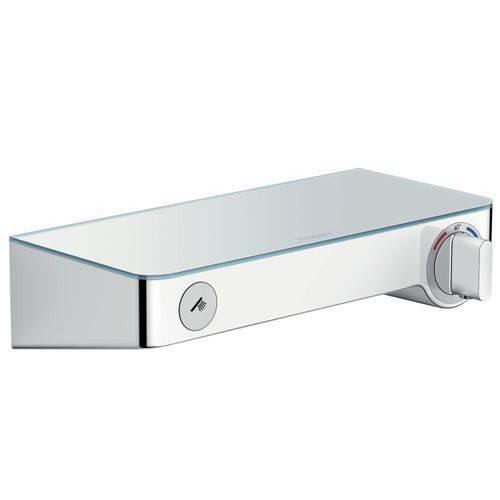 Смеситель Hansgrohe ShowerTablet Select 30013171000
