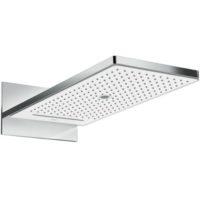 Верхний душ Hansgrohe Rainmaker Select24001400