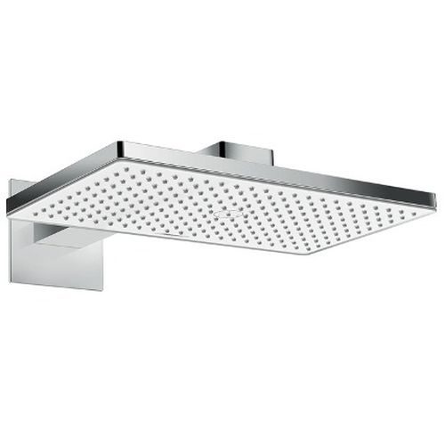 Верхний душ Hansgrohe Rainmaker Select24013400
