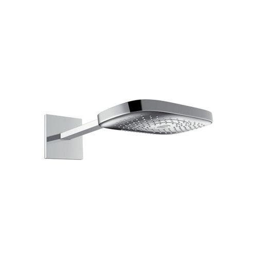 Верхний душ Hansgrohe Raindance Select Е 26468400