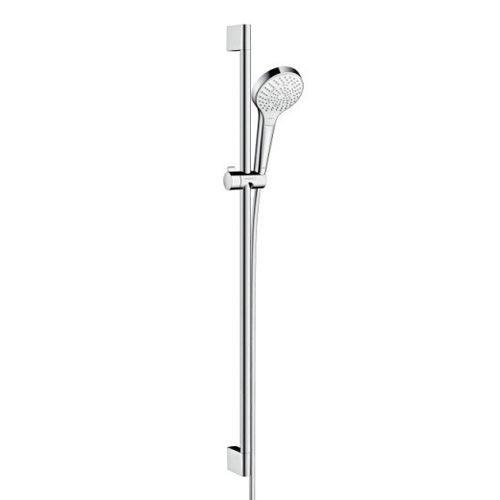 Душевой набор Hansgrohe Croma Select S26570400