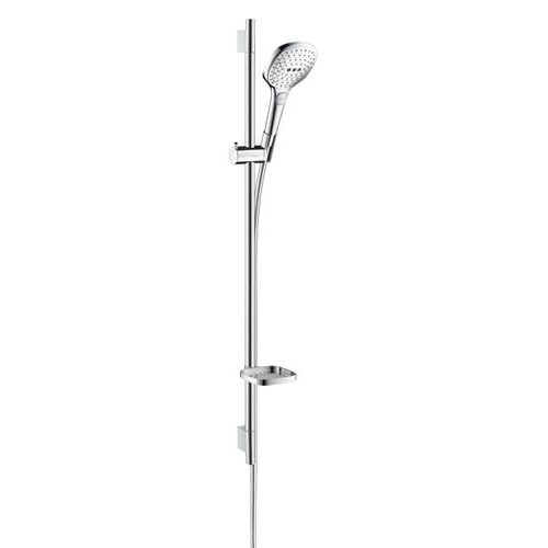 Душевой набор Hansgrohe Raindance Select E12026621400
