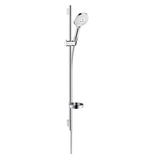 Душевой набор Hansgrohe Raindance Select S 26631400