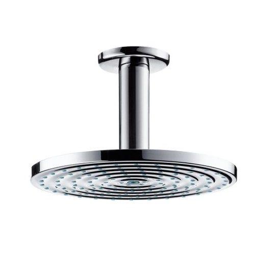 Верхний душ Hansgrohe Raindance S 180 27478000