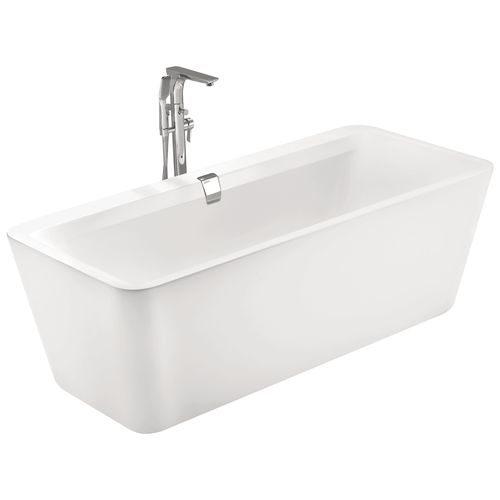 Ванна акриловая Volle 12-22-110C