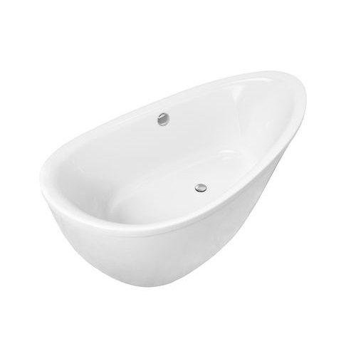 Акриловая ванна Volle 12-22-189