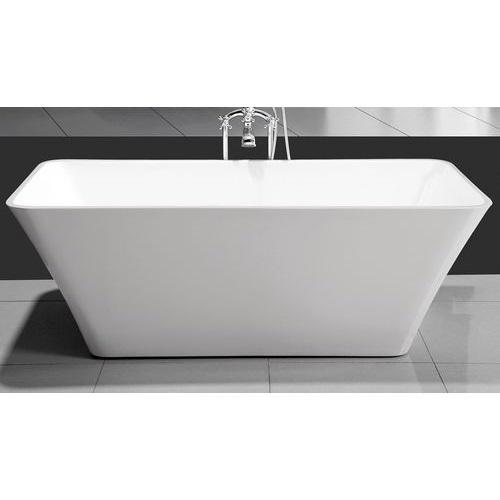 Ванна отдельно стоящая Volle 12-22-348
