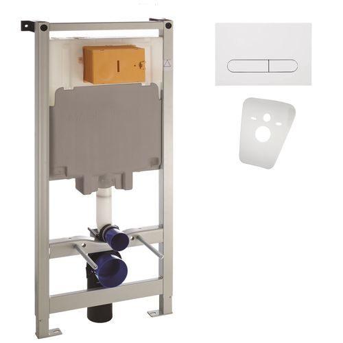 Инсталляционная система Volle 141919