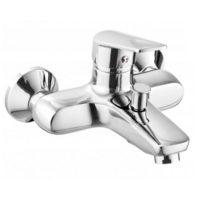 смеситель для ванны KFA ARMATURA TOPAZ 4014-010-00