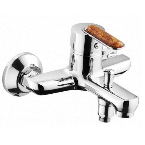 Смеситель для ванны KFA ARMATURA AMBER 584-040-00