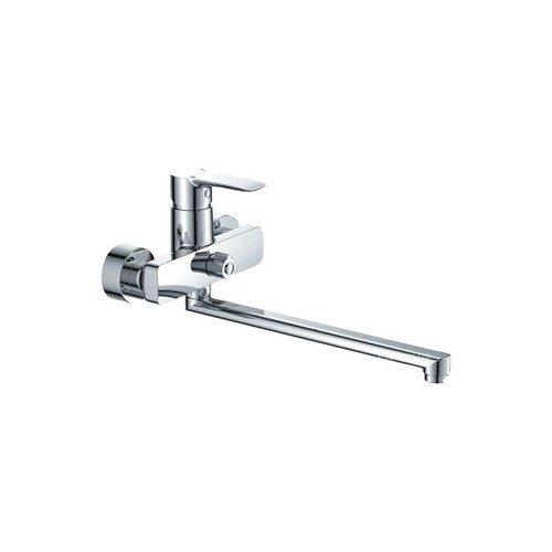 Смеситель для ванны HAIBA COLUMBIA 006 EURO HB0039