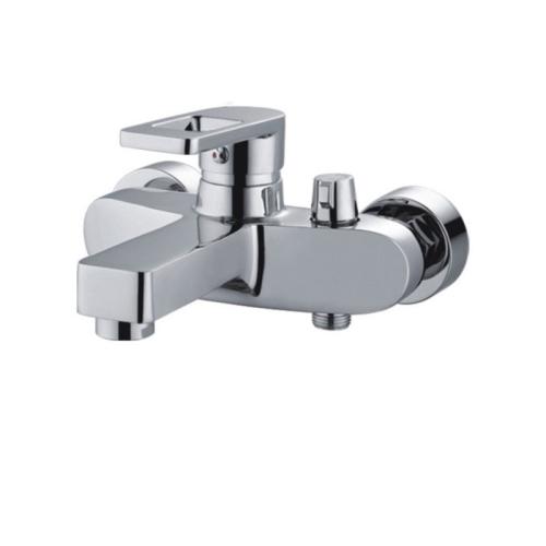Смеситель для ванны и душа HAIBA GUDINI 009 EURO HB0149