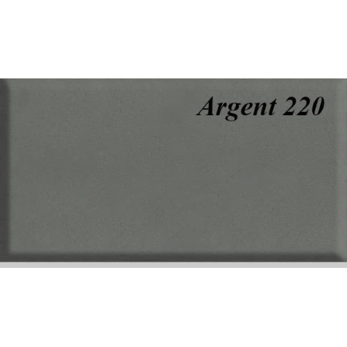 Кухонная мойка AquaSanita Arca SQA103W 220 ARGENT