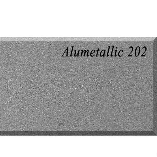 Кухонная мойка AquaSanita Delicia GQD150W-AW 202 alumetallic