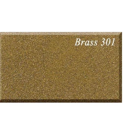 Кухонная мойка AquaSanita Lira SQL151AW 301 brass