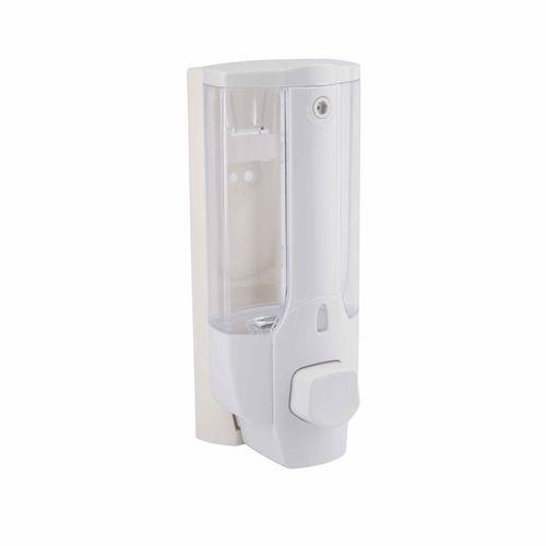 Дозатор для моющих средств GF Italy (CRM)/S- 403 22670GF