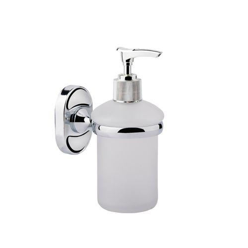 Дозатор для моющих средств GF Italy (CRM)/S- 2927 22346GF