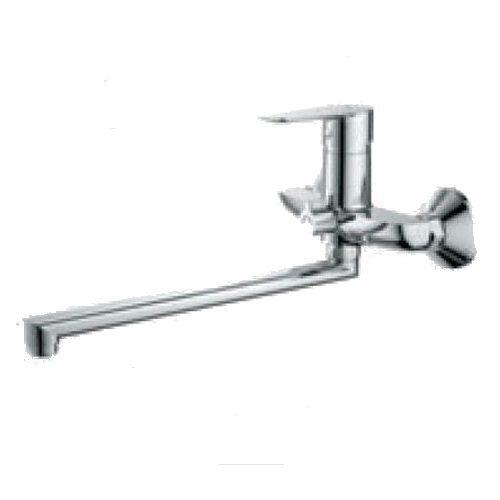Смеситель для ванны Haiba Asio 006 Euro HB0850