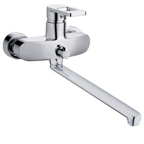 Смеситель для ванны Haiba Latres Gudini 006 LA0017