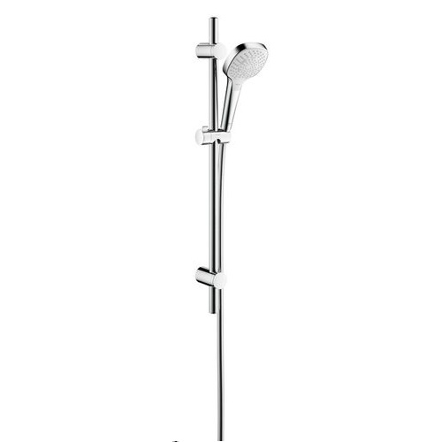 Душевой набор Hansgrohe MySelect E Multi 26713400