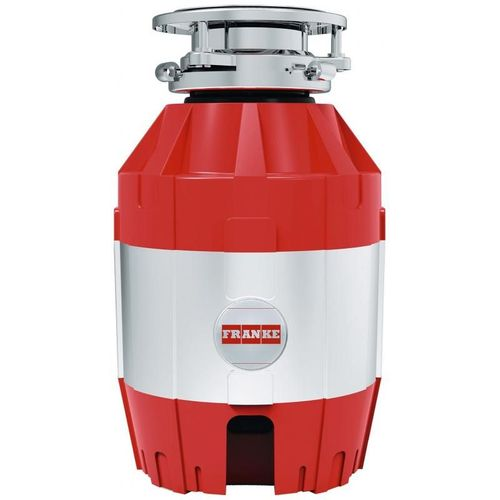 Измельчитель отходов Franke TURBO ELITE TE-50 134.0535.229