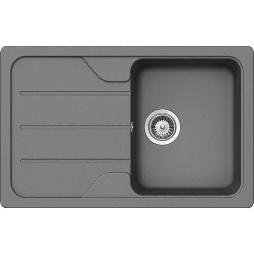 Кухонная мойка SCHOCK FORMHAUS D100S Croma-49 17034549