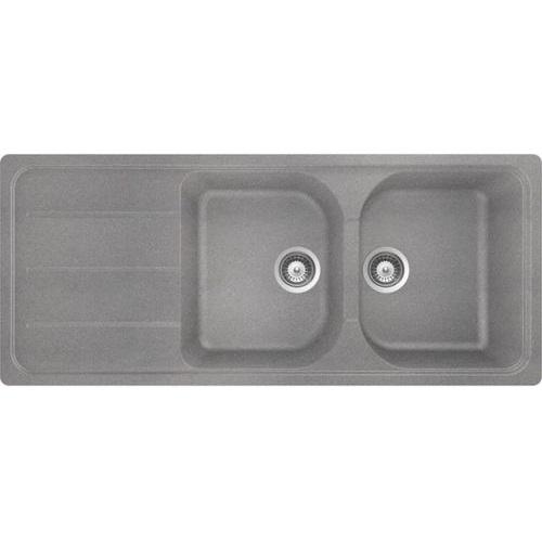 Кухонная мойка SCHOCK FORMHAUS D200 Croma-49 17098049