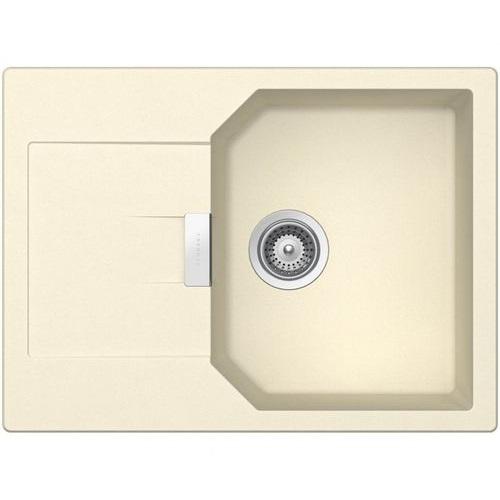 Кухонная мойка SCHOCK MANHATTAN D100 S Crema-14 22034514