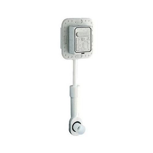 Смывное устройство для писсуара Grohe 37048000